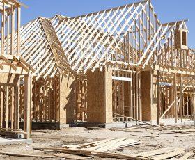 Development – Residential Development